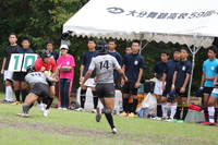 2014.8.31-13.JPG