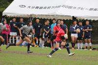 2014.8.31-7.JPG