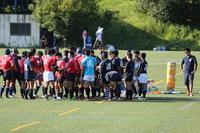 2014.9.13-15.JPG