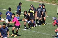 2014.9.14-2-1.JPG