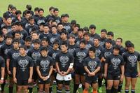 2014.9.14-29.JPG
