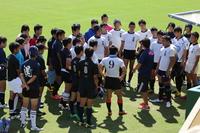 2014.9.14-6.JPG