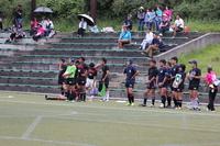 2014.9.15-31.JPG