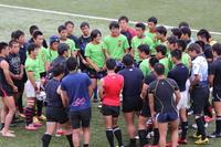 2014.9.15-4.JPG