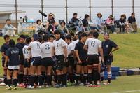 2014.9.23-10.JPG