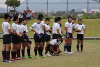 2014.9.23-11.JPG