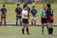 2014.9.23-12.JPG