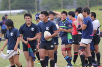 2014.9.23-38.JPG