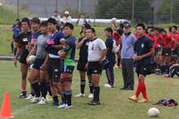 2014.9.23-45.JPG