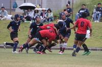 2014.9.23-51.JPG