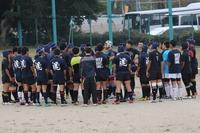 2012.10.12-12.JPG