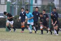 2012.10.12-14.JPG