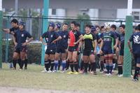 2012.10.12-15.JPG