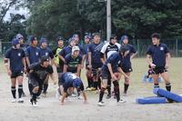 2012.10.12-19.JPG