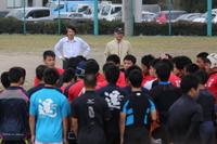 2012.10.12-21.JPG