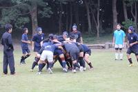 2012.10.12-5.JPG