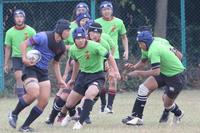2012.10.12-75.JPG