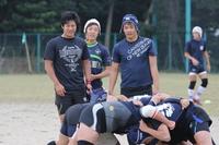 2012.10.12-8.JPG