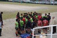 2012.10.12-96.JPG
