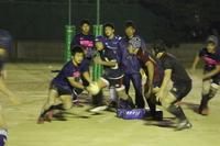 2014.10.30-18.JPG