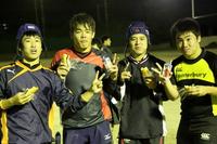 2014.11.12-4.JPG