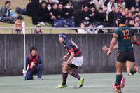 2014.11.16-103.JPG