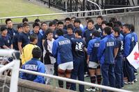 2014.11.16-14.JPG