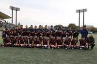 2014.11.16-165.JPG
