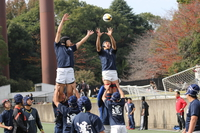 2014.11.16-19.JPG