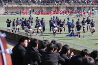 2014.11.16-25.JPG