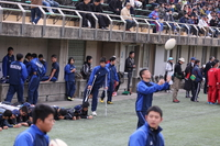 2014.11.16-3.JPG