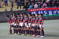 2014.11.16-43.JPG