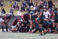 2014.11.16-76.JPG