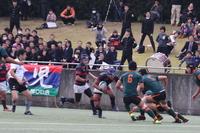 2014.11.16-77.JPG