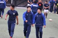 2014.11.16-8.JPG