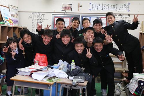 2014.11.16-A.JPG