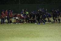 2014.11.6-11.JPG