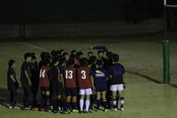 2014.11.6-24.JPG
