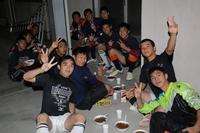 2014.11.6-31.JPG