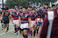 2014.11.9-35.JPG