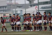 2014.11.9-40.JPG