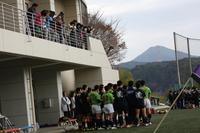 2014.11.30-10.JPG
