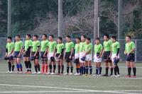 2014.11.30-11.JPG