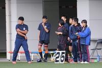 2014.11.30-17.JPG