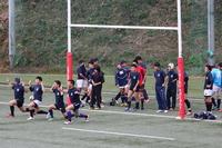 2014.11.30-2.JPG