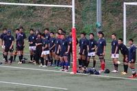 2014.11.30-4.JPG