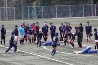 2014.11.30-6.JPG