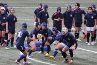 2014.11.30-7.JPG