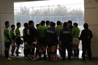 2014.11.30-72.JPG