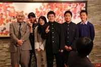 2014.12.13-18.JPG